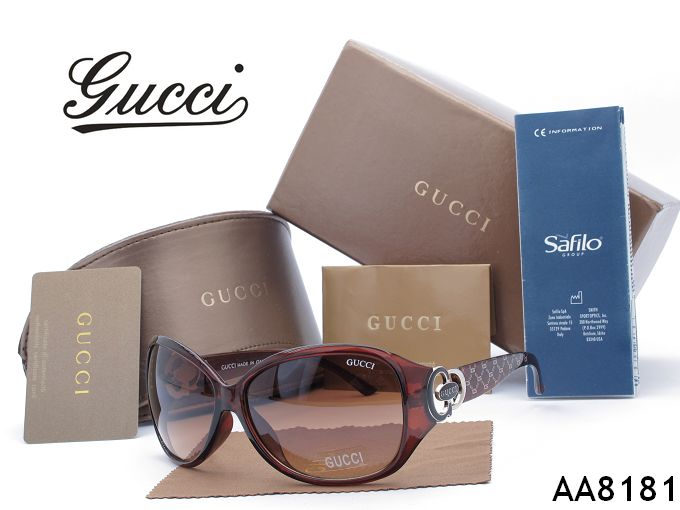 ? Gucci sunglass 221 women's men's sunglasses