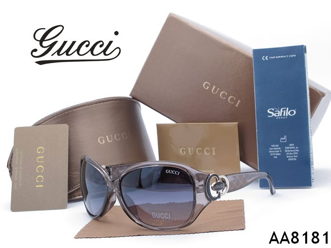 ? Gucci sunglass 222 women's men's sunglasses