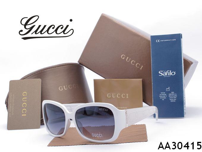 ? Gucci sunglass 223 women's men's sunglasses