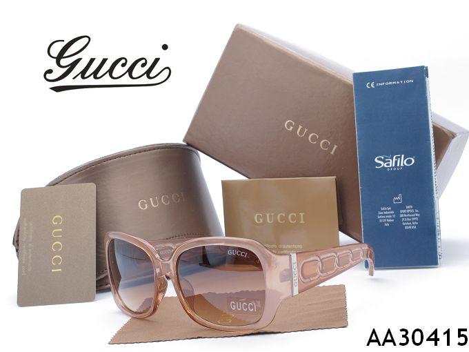 ? Gucci sunglass 224 women's men's sunglasses