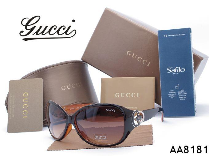 ? Gucci sunglass 225 women's men's sunglasses
