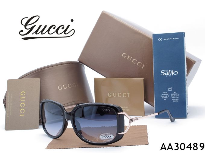 ? Gucci sunglass 226 women's men's sunglasses