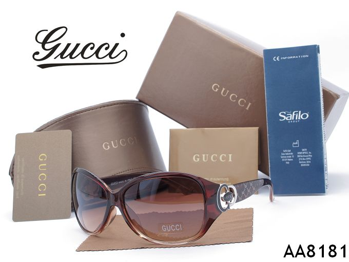 ? Gucci sunglass 227 women's men's sunglasses
