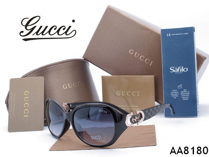 ? Gucci sunglass 231 women's men's sunglasses