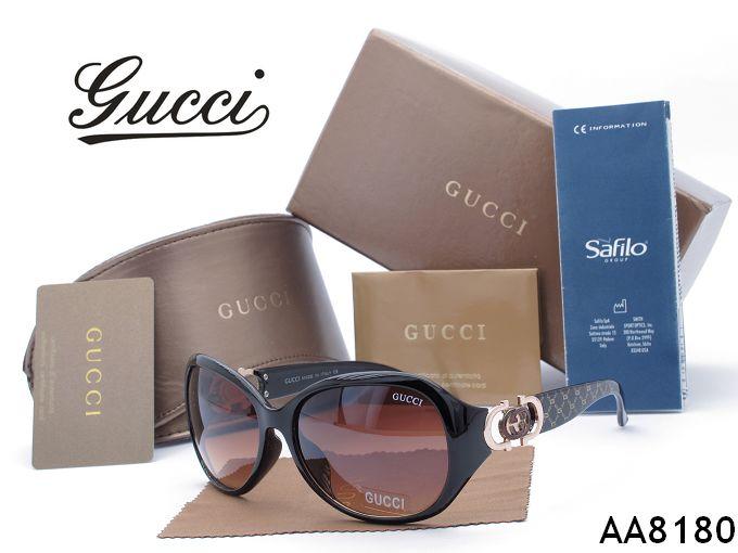 ? Gucci sunglass 232 women's men's sunglasses
