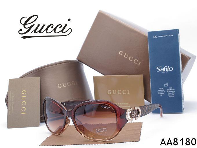 ? Gucci sunglass 233 women's men's sunglasses