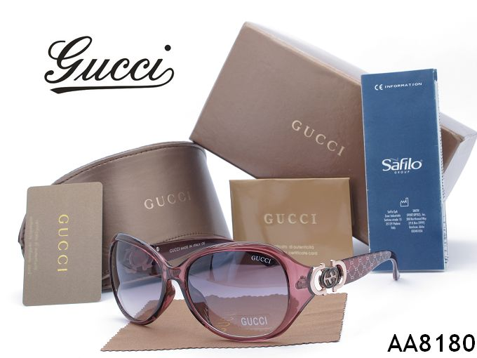 ? Gucci sunglass 234 women's men's sunglasses