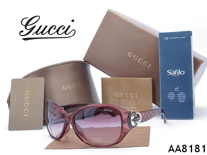 ? Gucci sunglass 238 women's men's sunglasses
