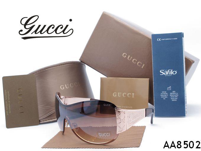 ? Gucci sunglass 242 women's men's sunglasses