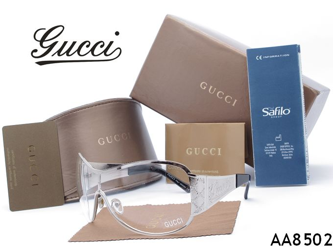? Gucci sunglass 245 women's men's sunglasses