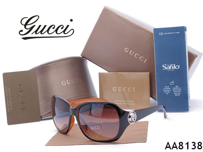 ? Gucci sunglass 247 women's men's sunglasses