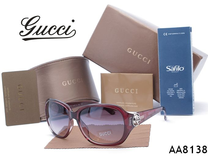 ? Gucci sunglass 251 women's men's sunglasses