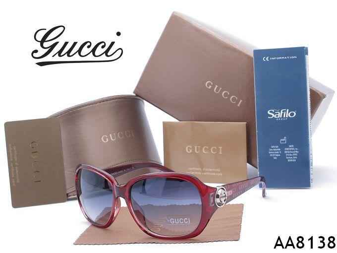 ? Gucci sunglass 253 women's men's sunglasses