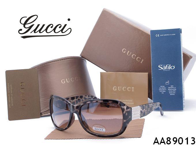 ? Gucci sunglass 258 women's men's sunglasses