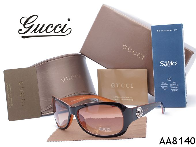 ? Gucci sunglass 259 women's men's sunglasses