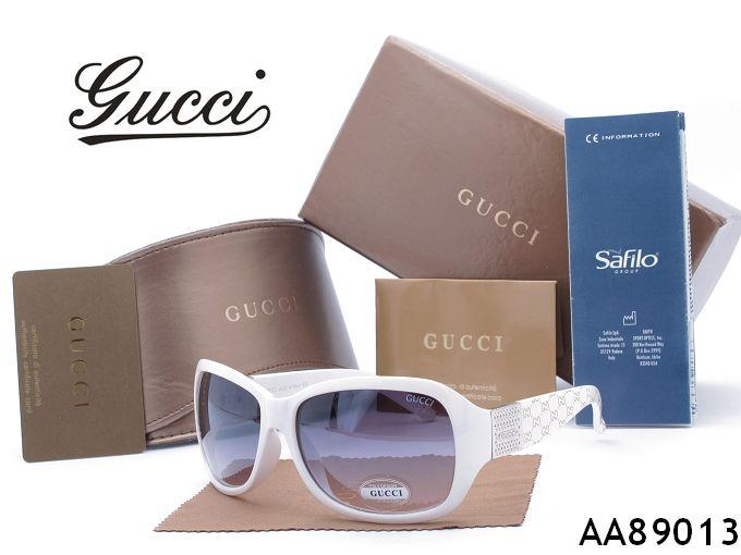 ? Gucci sunglass 263 women's men's sunglasses