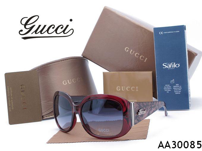 ? Gucci sunglass 264 women's men's sunglasses