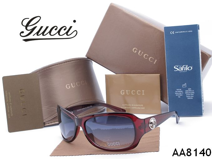 ? Gucci sunglass 266 women's men's sunglasses