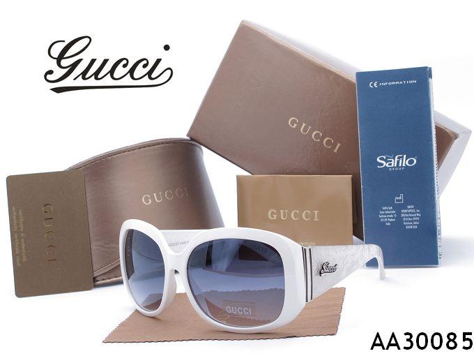 ? Gucci sunglass 267 women's men's sunglasses