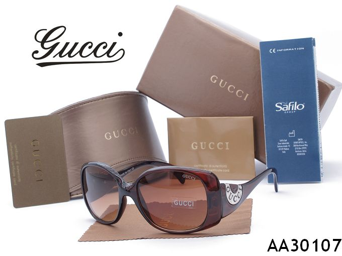 ? Gucci sunglass 270 women's men's sunglasses