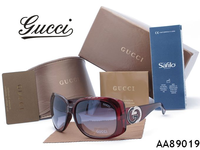 ? Gucci sunglass 271 women's men's sunglasses