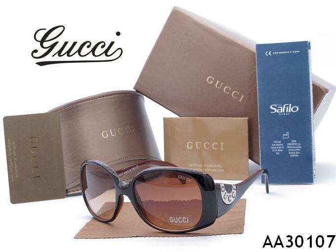 ? Gucci sunglass 272 women's men's sunglasses