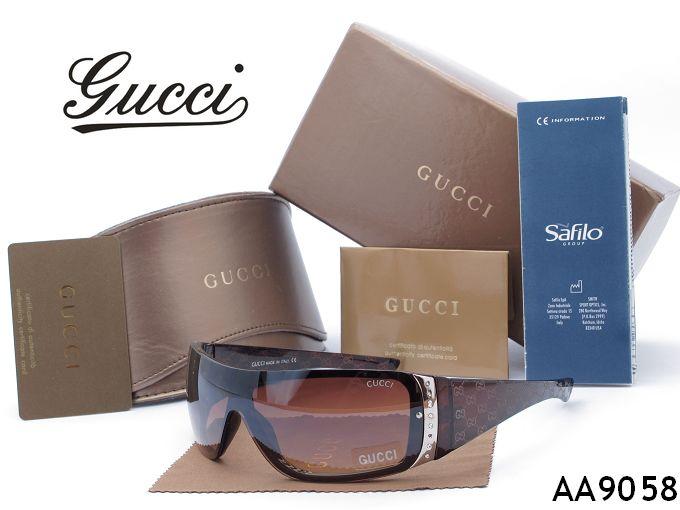? Gucci sunglass 275 women's men's sunglasses