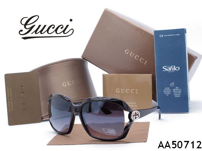 ? Gucci sunglass 277 women's men's sunglasses