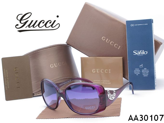 ? Gucci sunglass 279 women's men's sunglasses