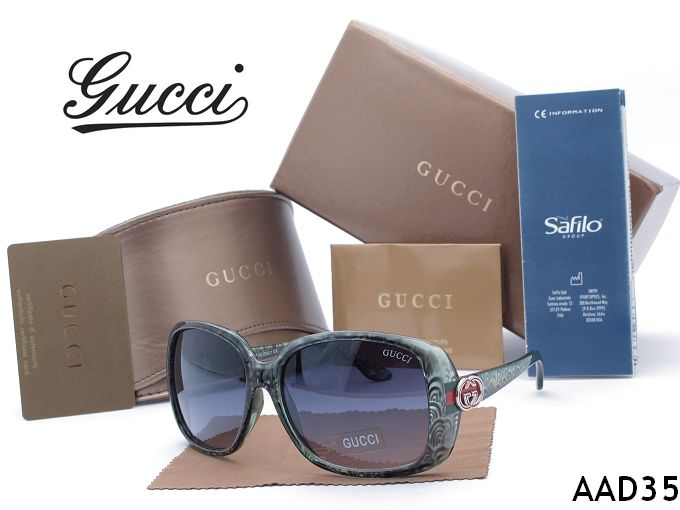 ? Gucci sunglass 281 women's men's sunglasses