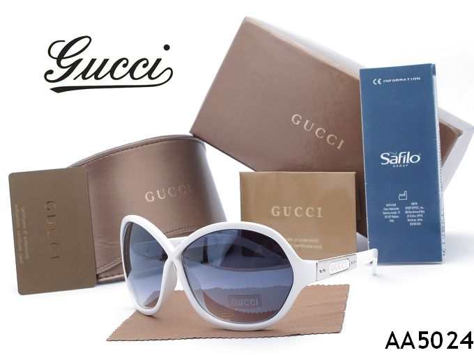 ? Gucci sunglass 283 women's men's sunglasses