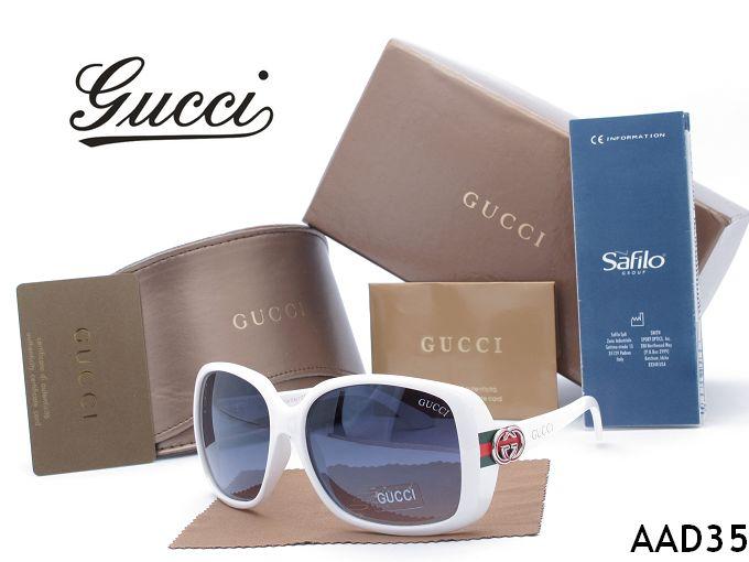 ? Gucci sunglass 285 women's men's sunglasses