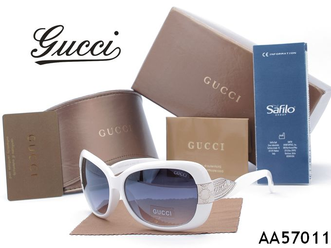 ? Gucci sunglass 288 women's men's sunglasses