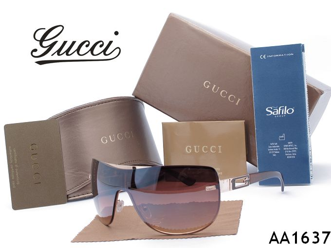 ? Gucci sunglass 289 women's men's sunglasses
