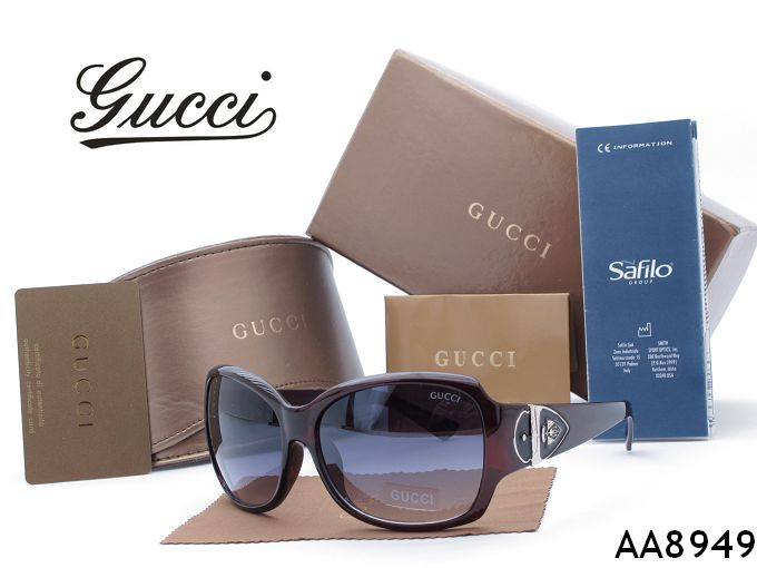 ? Gucci sunglass 291 women's men's sunglasses