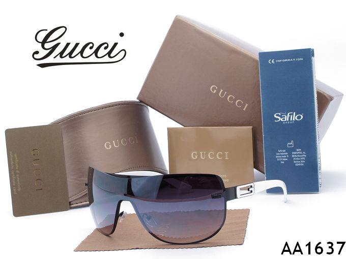 ? Gucci sunglass 292 women's men's sunglasses