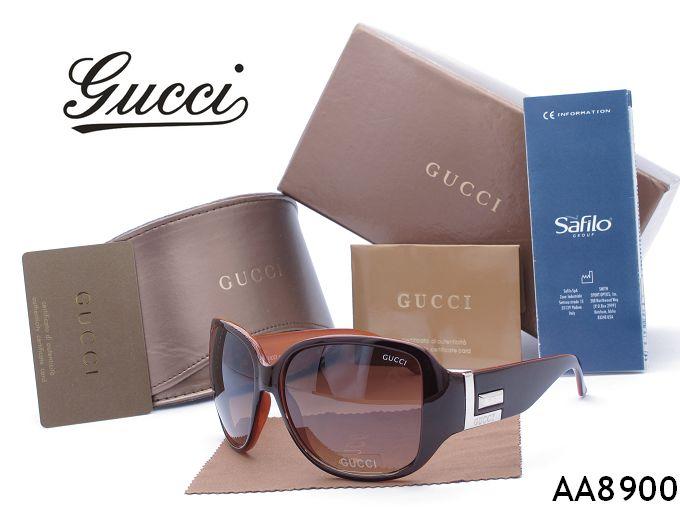 ? Gucci sunglass 293 women's men's sunglasses
