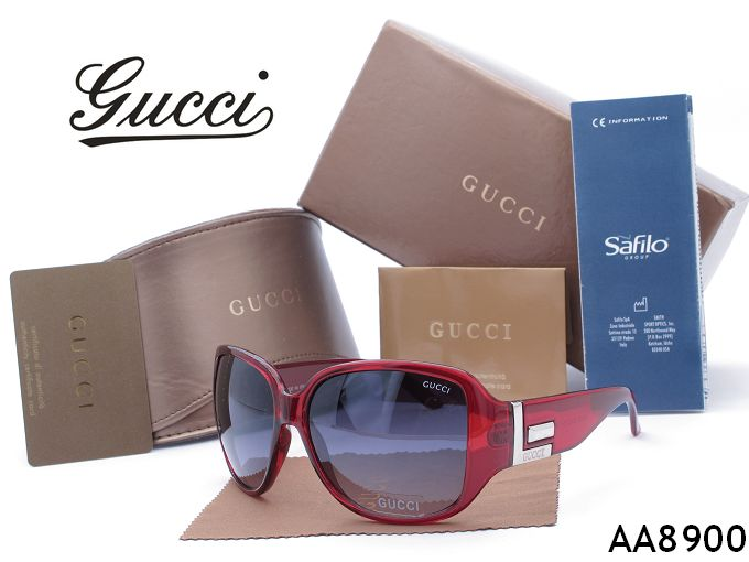 ? Gucci sunglass 296 women's men's sunglasses