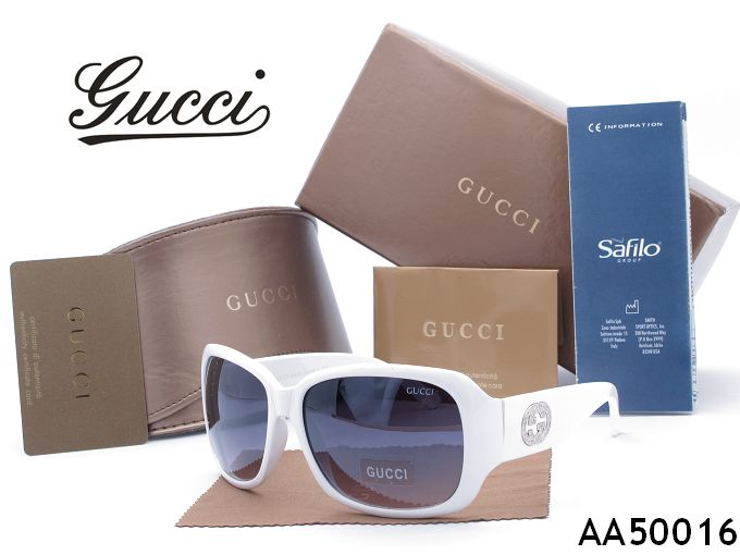 ? Gucci sunglass 304 women's men's sunglasses