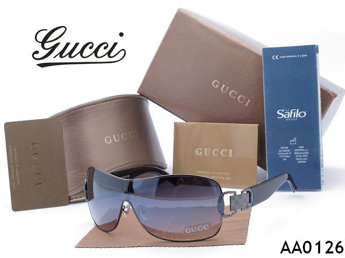 ? Gucci sunglass 307 women's men's sunglasses