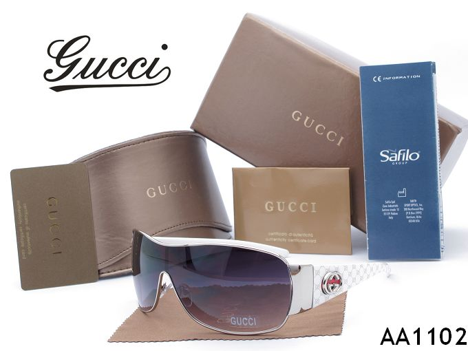 ? Gucci sunglass 308 women's men's sunglasses