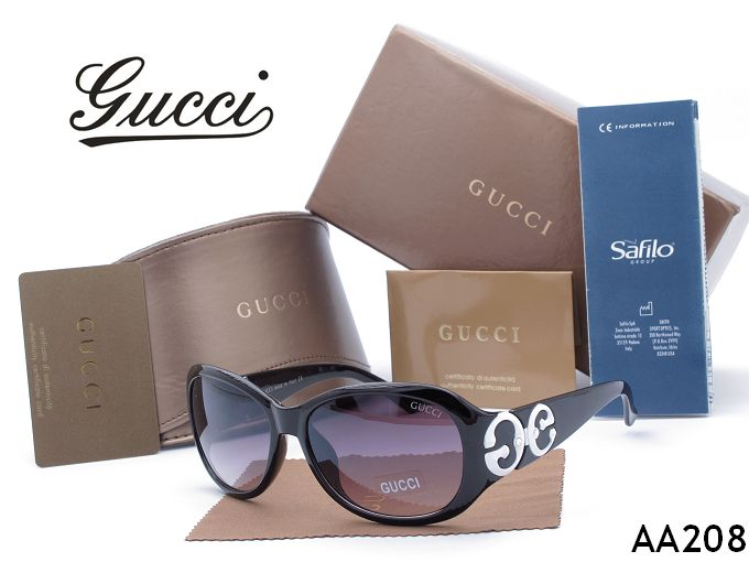 ? Gucci sunglass 309 women's men's sunglasses
