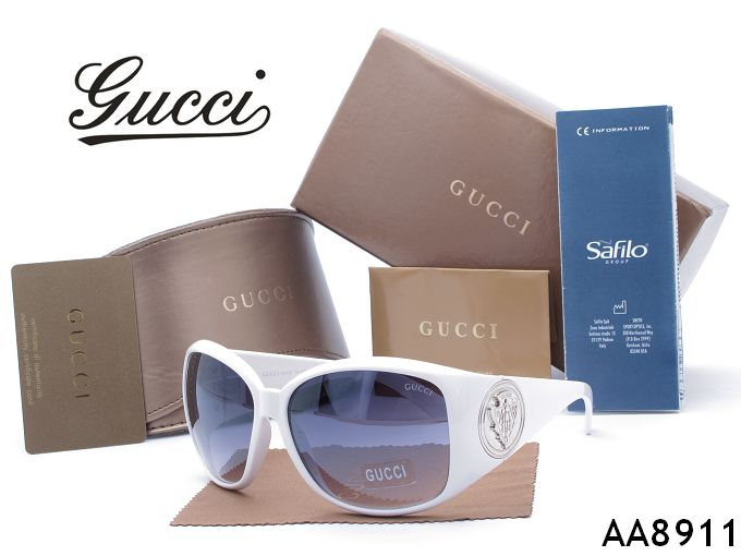 ? Gucci sunglass 310 women's men's sunglasses
