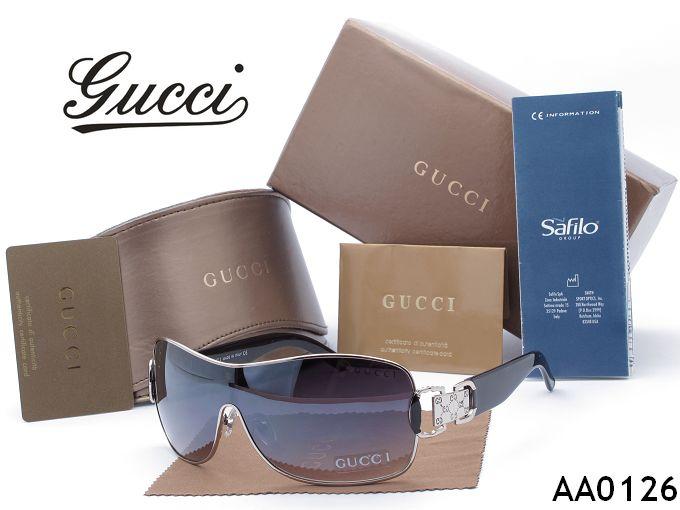 ? Gucci sunglass 312 women's men's sunglasses