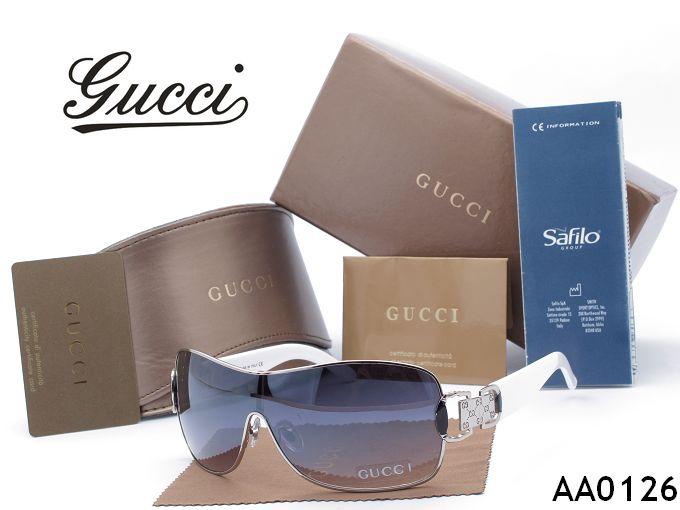 ? Gucci sunglass 315 women's men's sunglasses