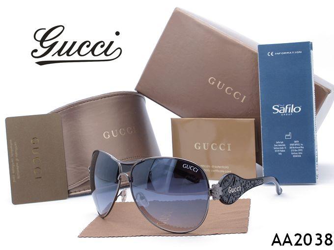 ? Gucci sunglass 316 women's men's sunglasses