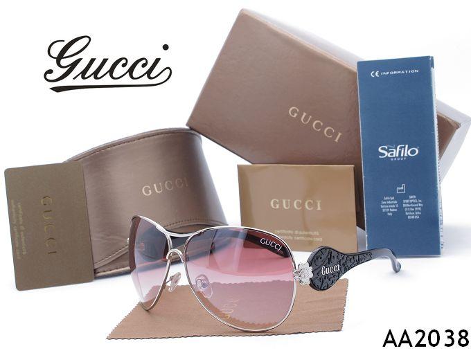 ? Gucci sunglass 318 women's men's sunglasses
