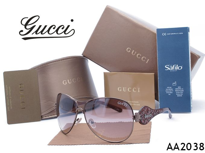 ? Gucci sunglass 320 women's men's sunglasses