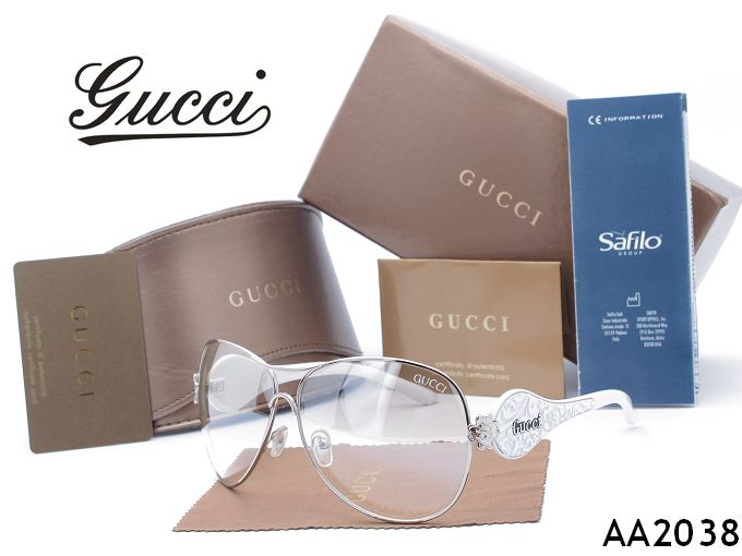 ? Gucci sunglass 321 women's men's sunglasses