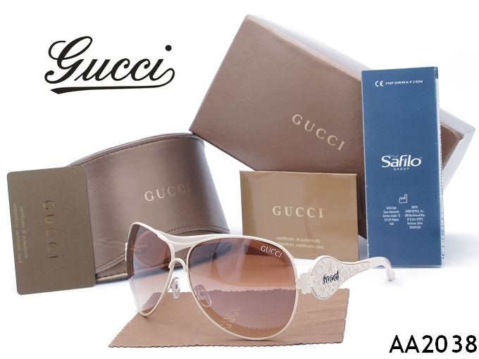 ? Gucci sunglass 325 women's men's sunglasses